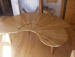 asztal_1.jpg