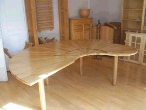 asztal_2.jpg