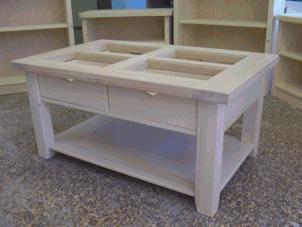 asztal_3.jpg