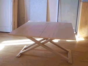 asztal_4.jpg