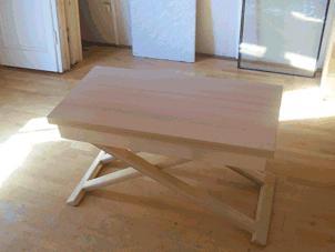 asztal_5.jpg